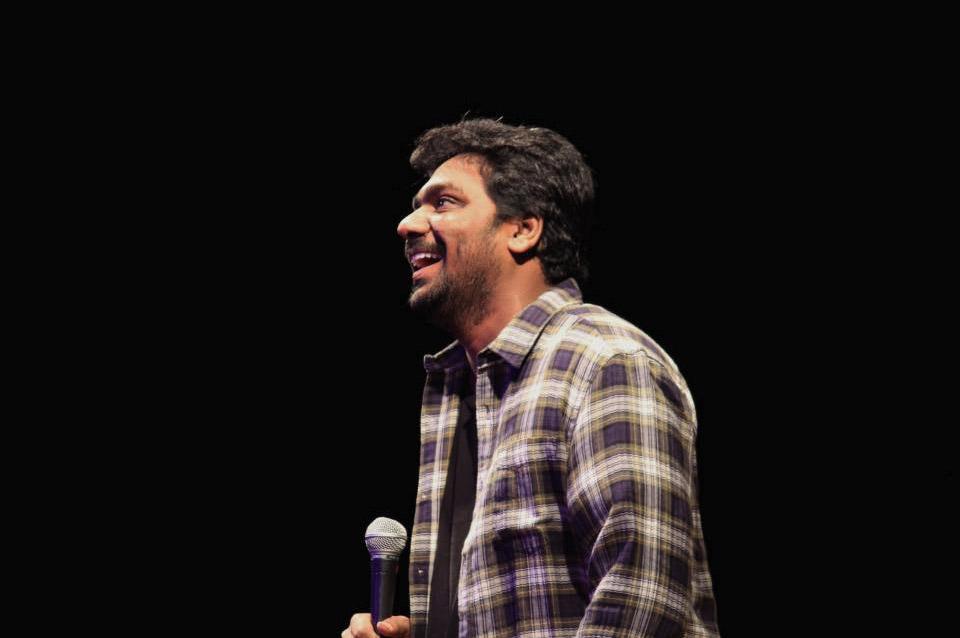 Comedians-In-India-Zakir-Khan