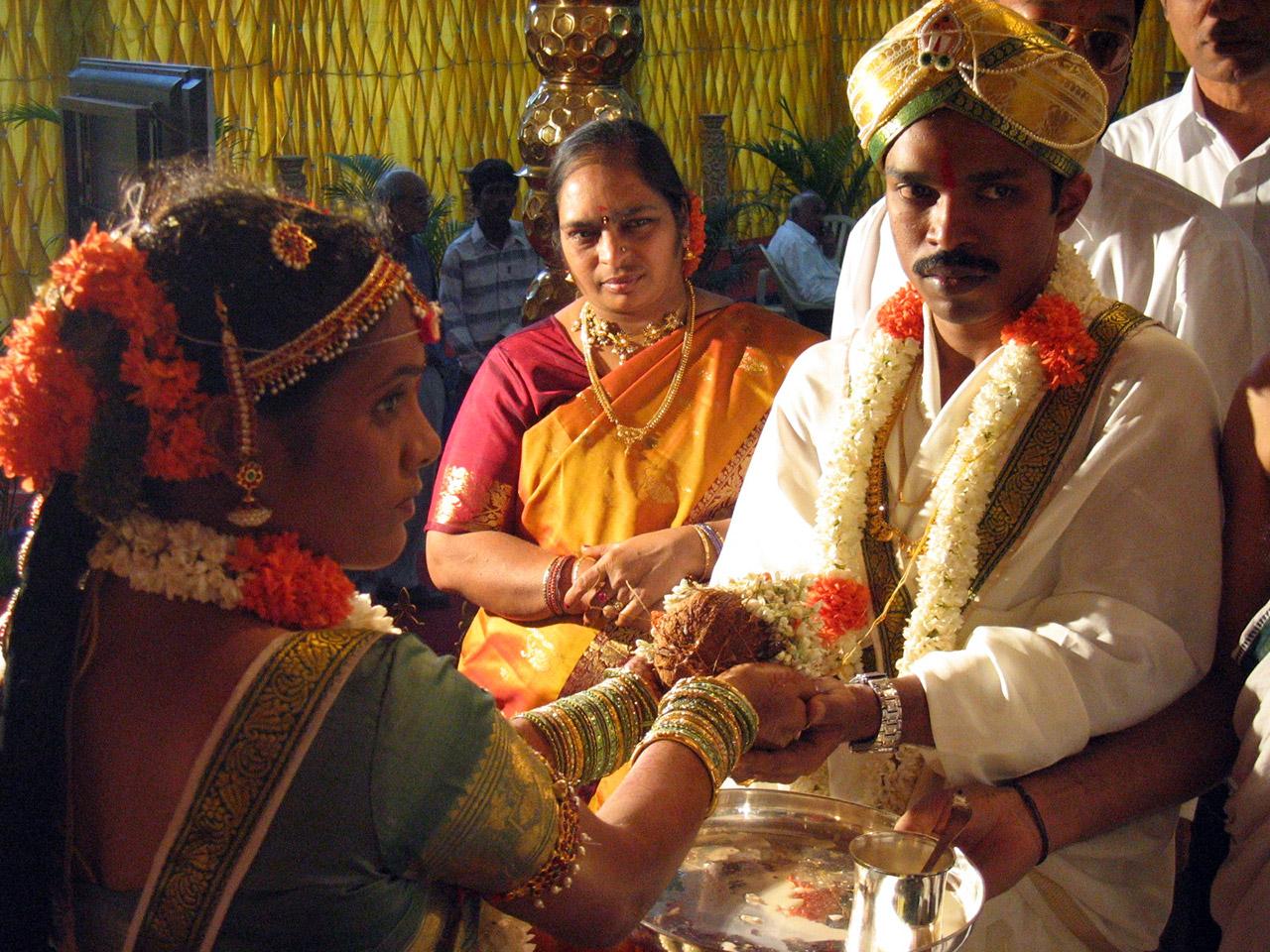 Traditional-Dresses-of-Karnataka