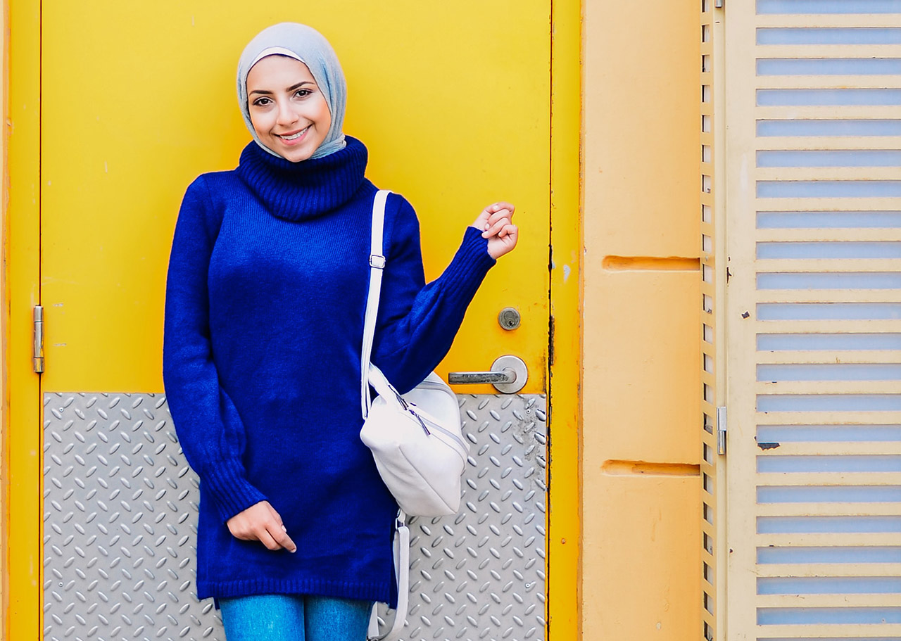 Traveling-to-the-Middle-East-Clothing