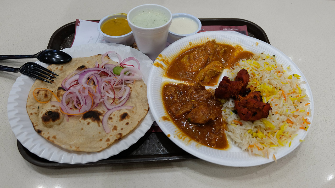 Traveling-to-the-Middle-East-Food