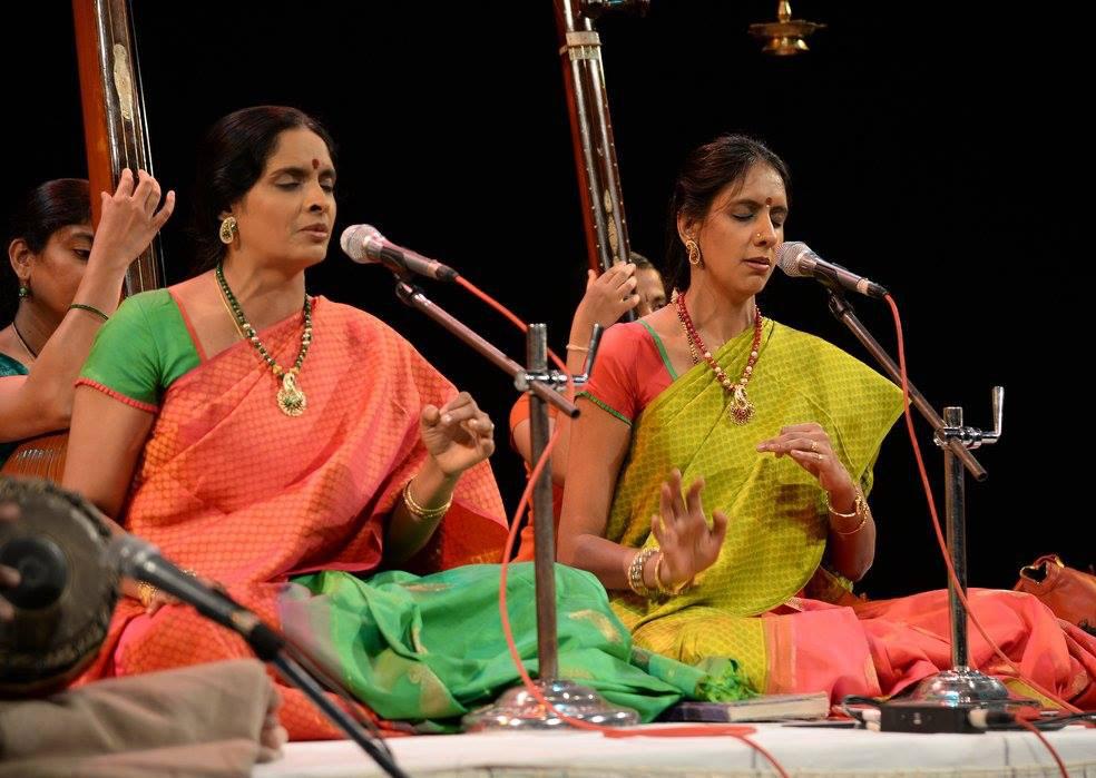 Indian-Art-Fair-Bengaluru-International-Arts-Festival