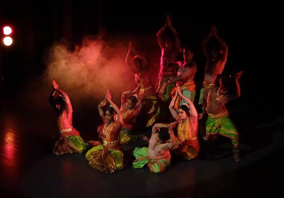 Indian-Art-Fair-Delhi-International-Arts-Festival