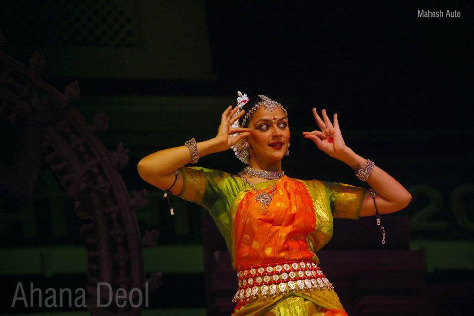 Indian-Art-Fair-Indian-Ajanta-Ellora-International-Festival