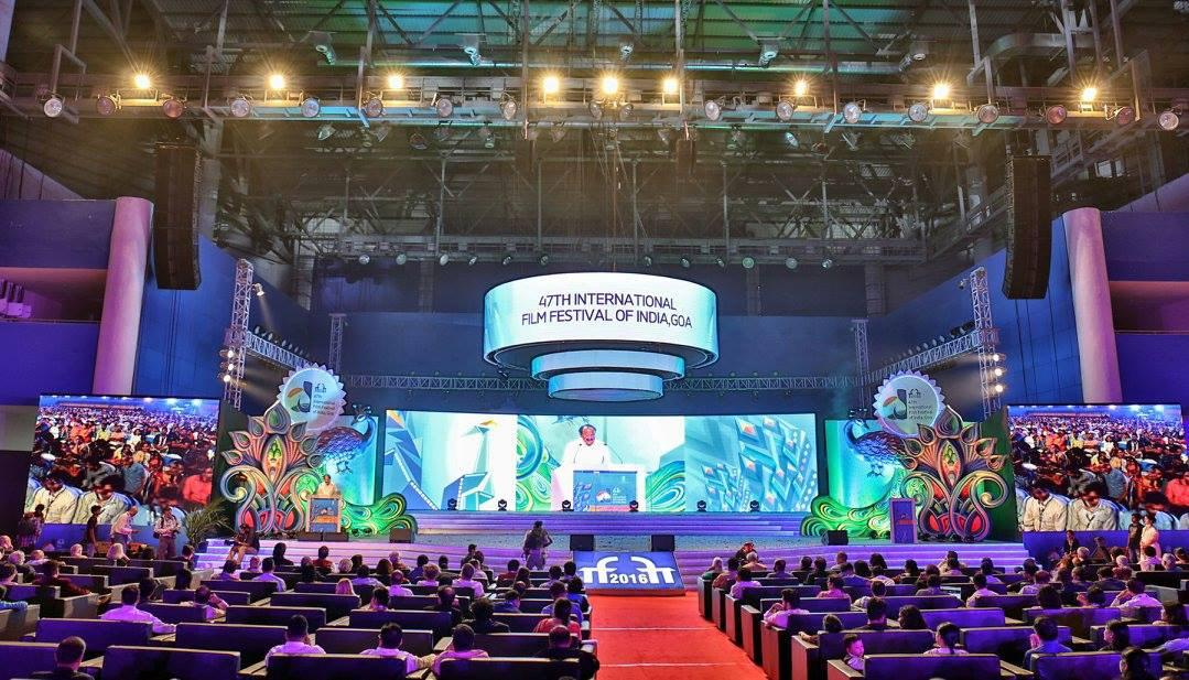 Indian-Art-Fair-Indian-International-Film-Festival-of-India