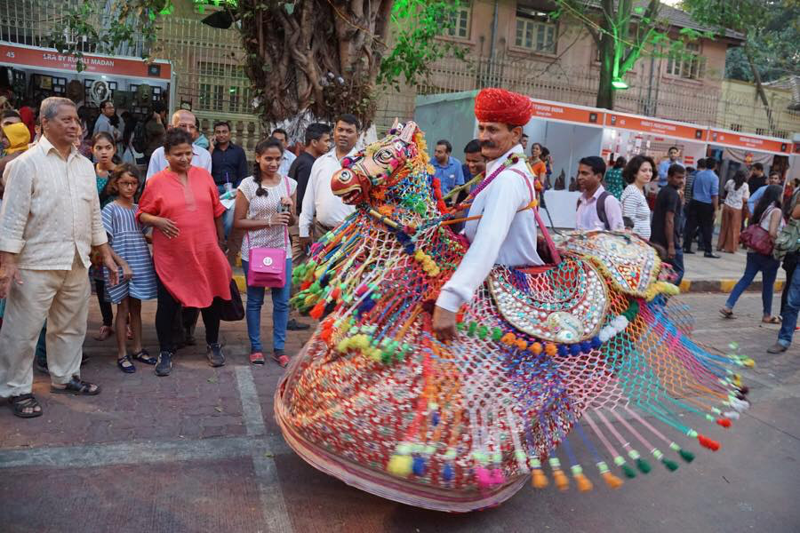 Indian-Art-Fair-Kala-Ghoda-Arts-Festival