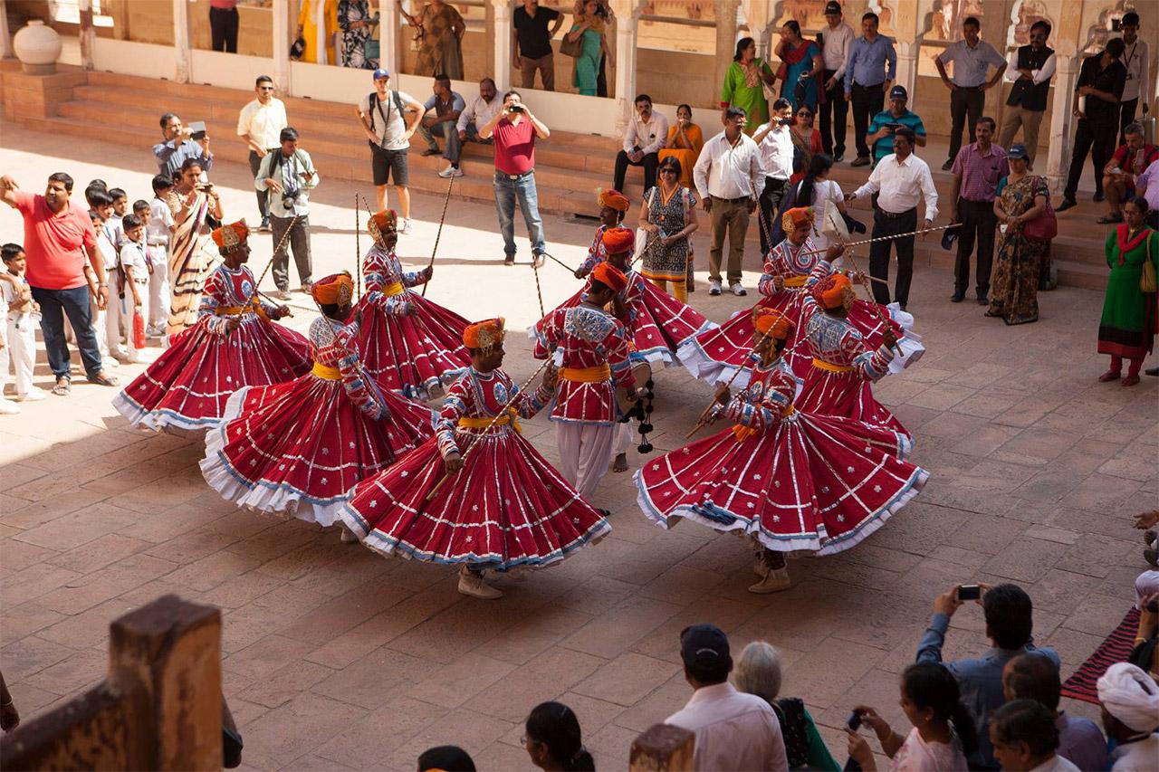 Indian-Art-Fair-Rajasthan-International-Folk-Festival