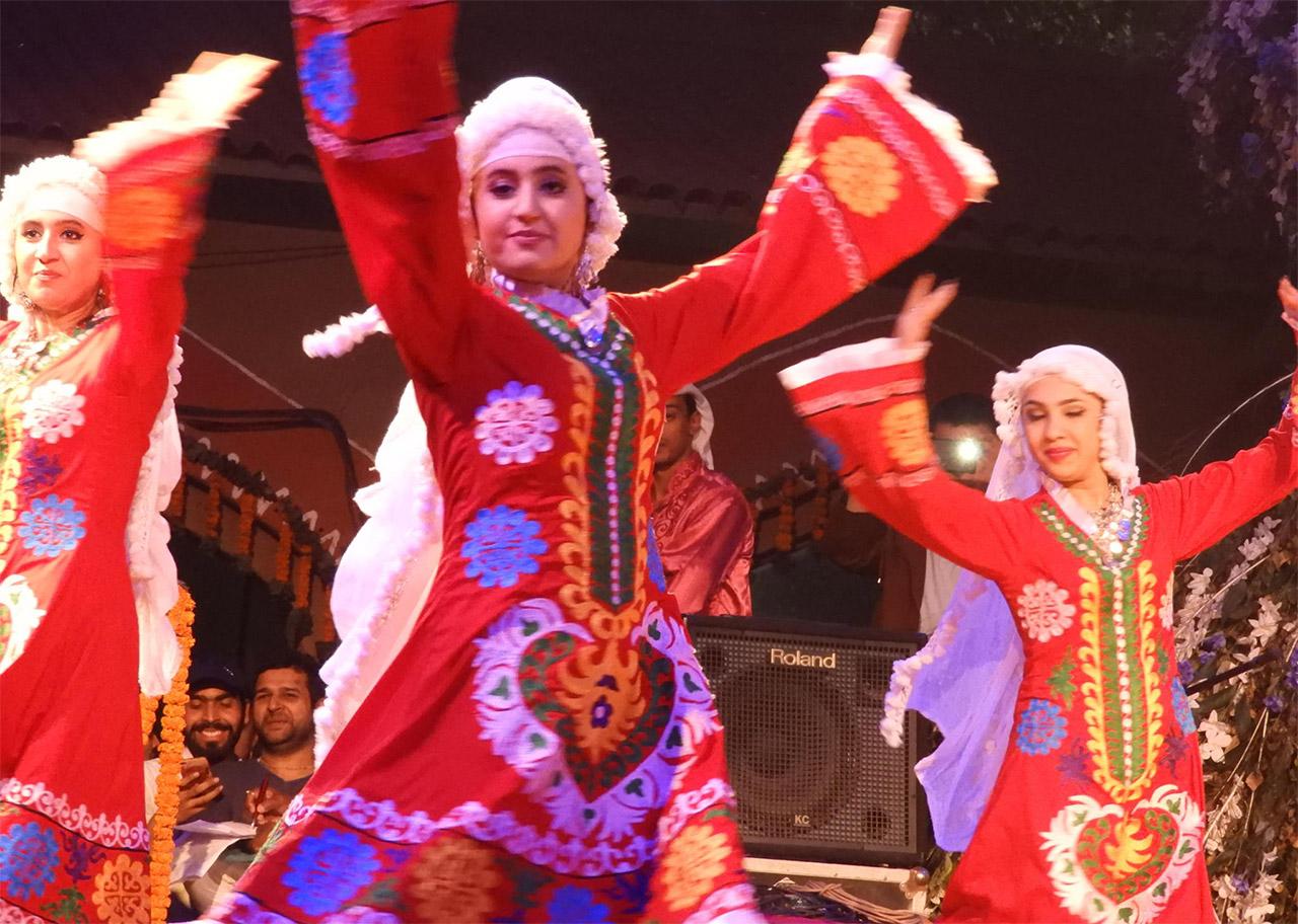 Indian-Art-Fair-Surajkund-Crafts-Mela