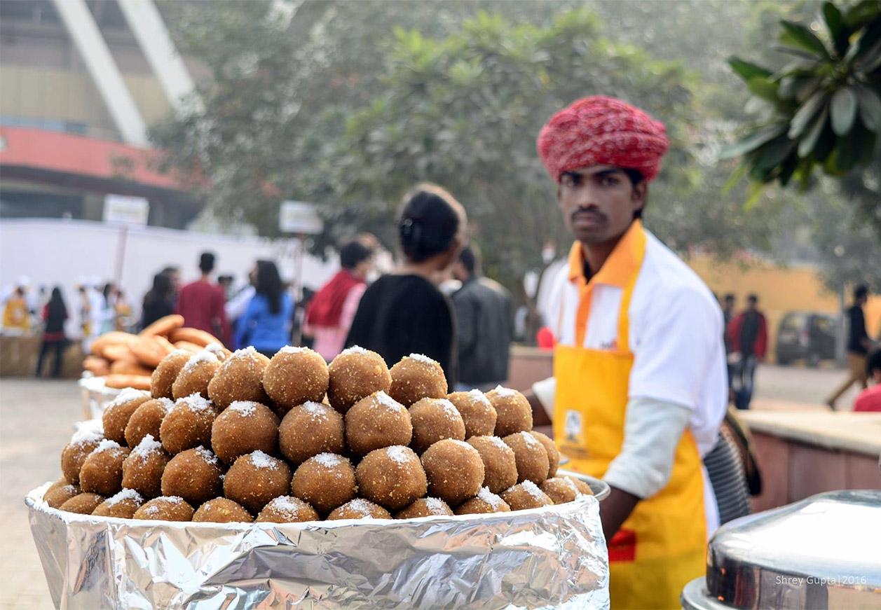 Indian-Food-Festival