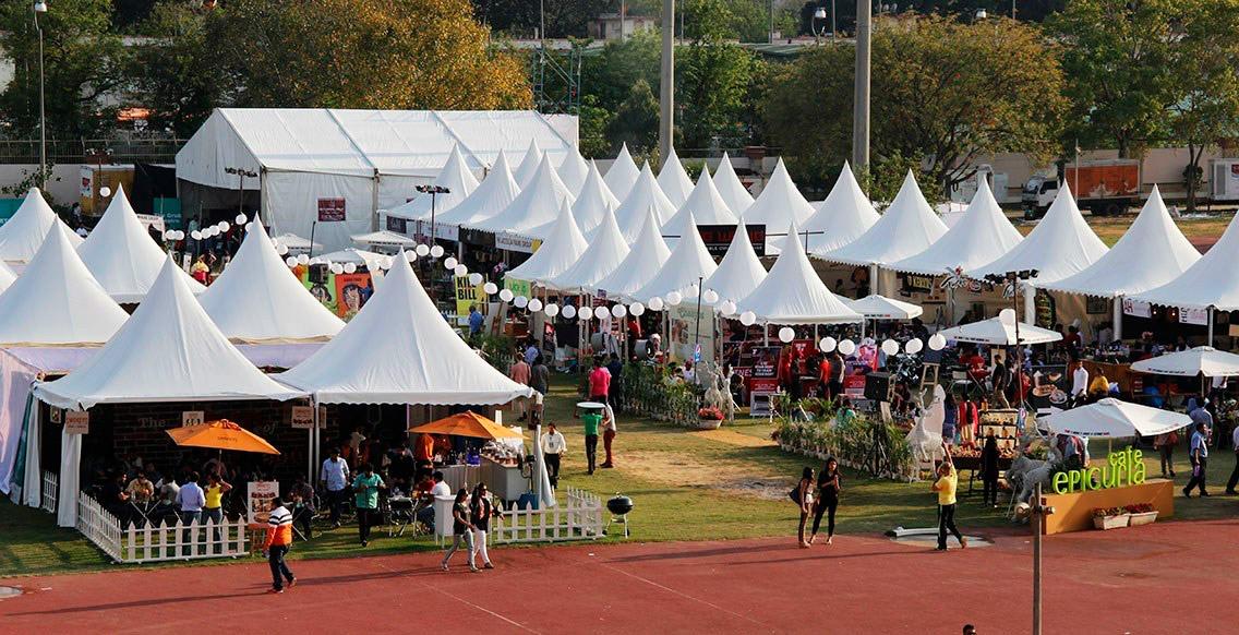 Indian-Food-Festivals-Foodistan,-10-Head-Festival