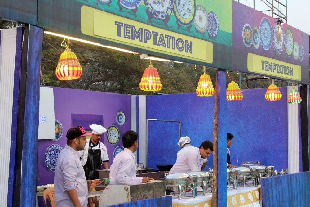 Indian-Food-Festivals-Goa-Food-and-Cultural-Festival