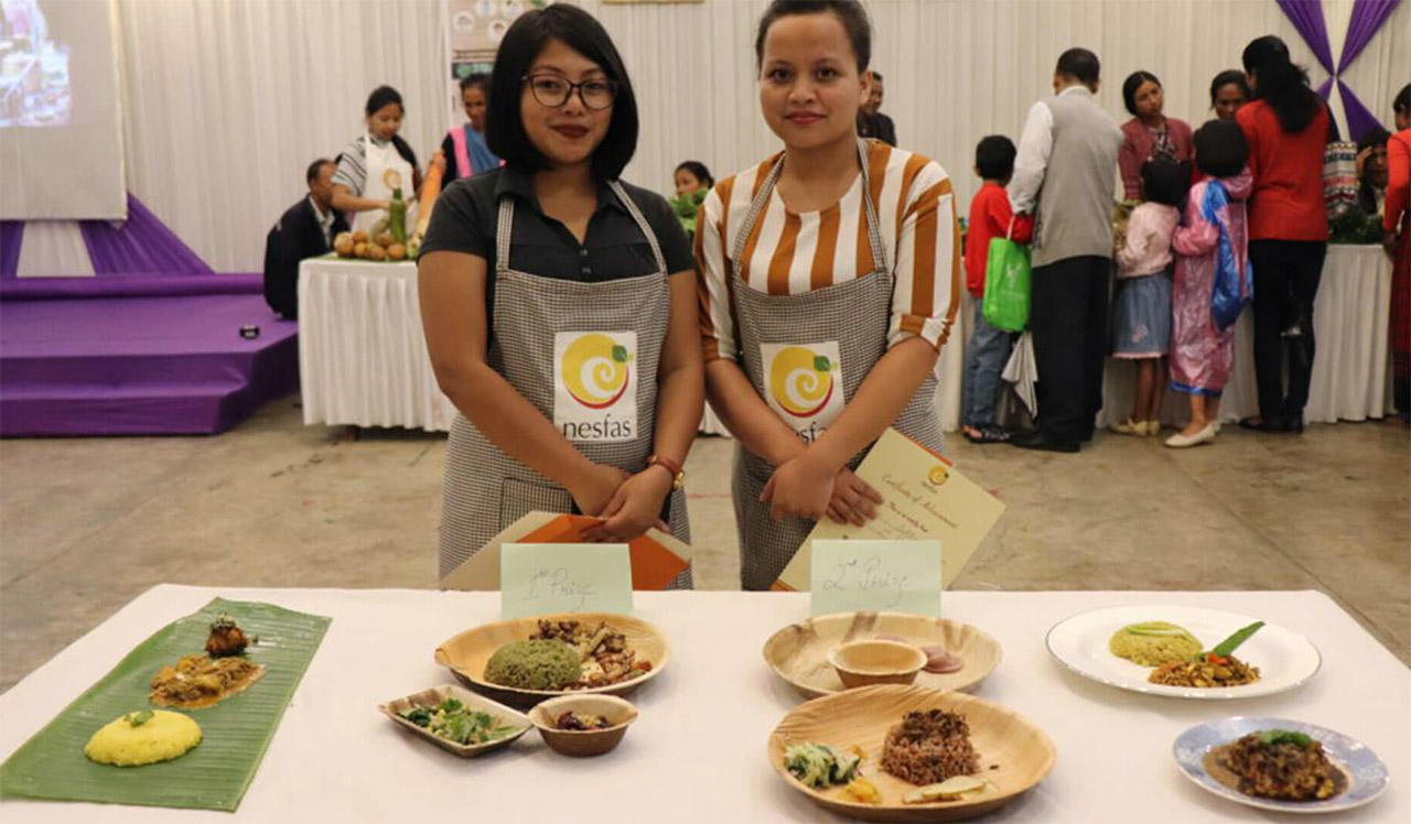 Indian-Food-Festivals-Mei-Ramew-Food-Festival