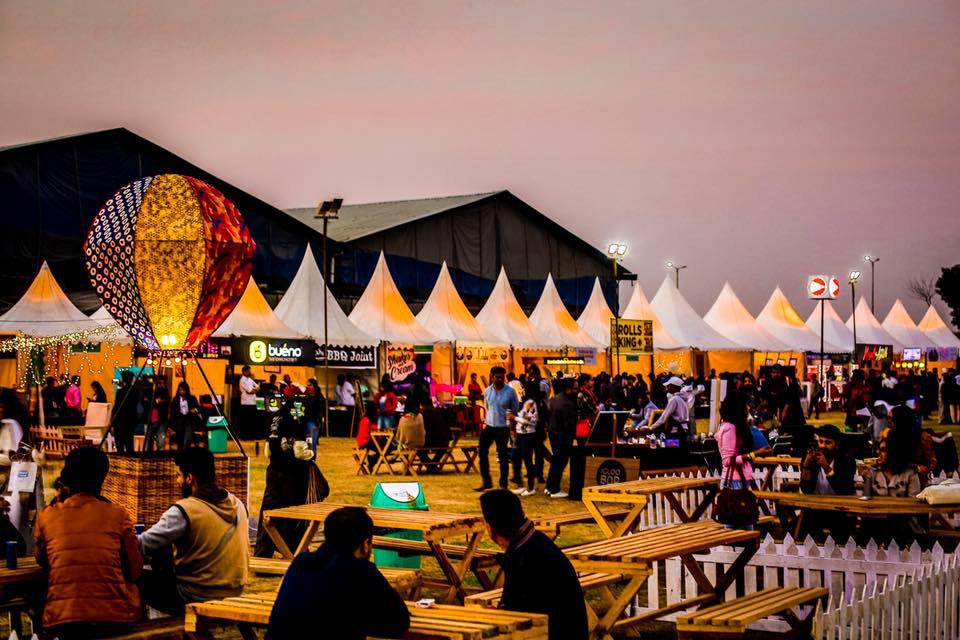 Indian-Food-Festivals-The-Grub-Fest