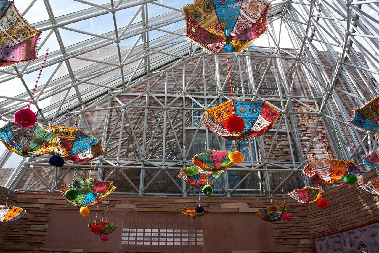 List-of-Indian-Art-Fairs