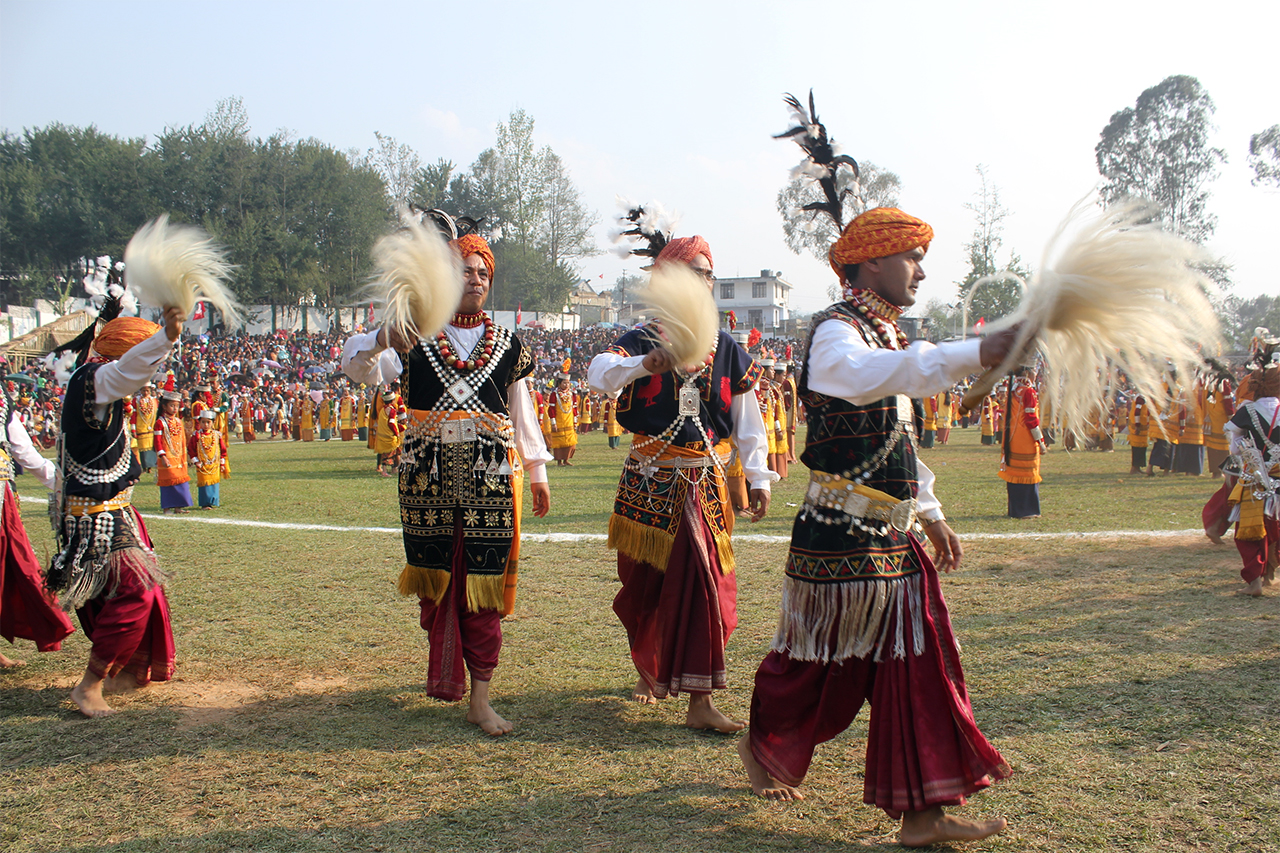 Northeastern-Tribes-of-India-01