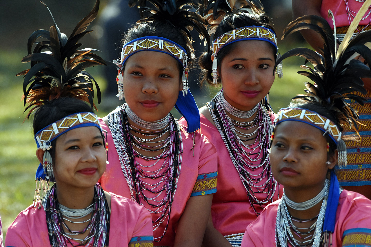 Northeastern-Tribes-of-India-02