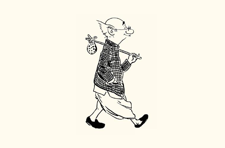 Time-Favourite-Indian-Cartoon-Common-Man