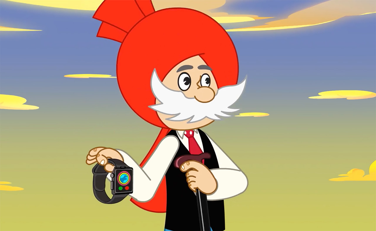 Time-Favourite-Indian-Cartoon