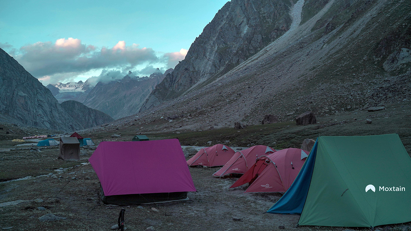 Top-10-Adventure-activities-in-India-camping