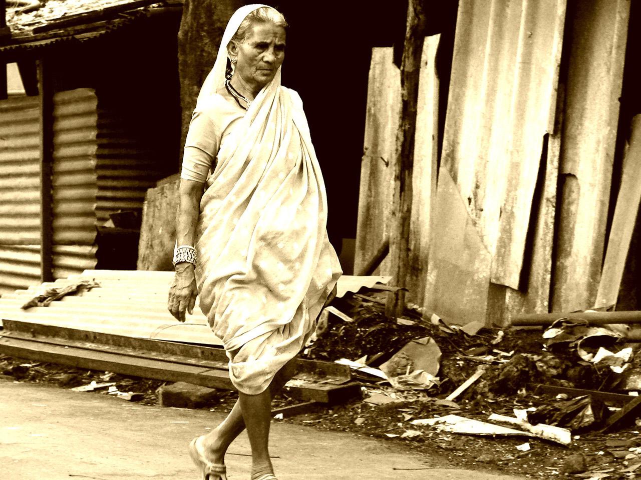 Traditional-Dresses-of-Maharashtra-01
