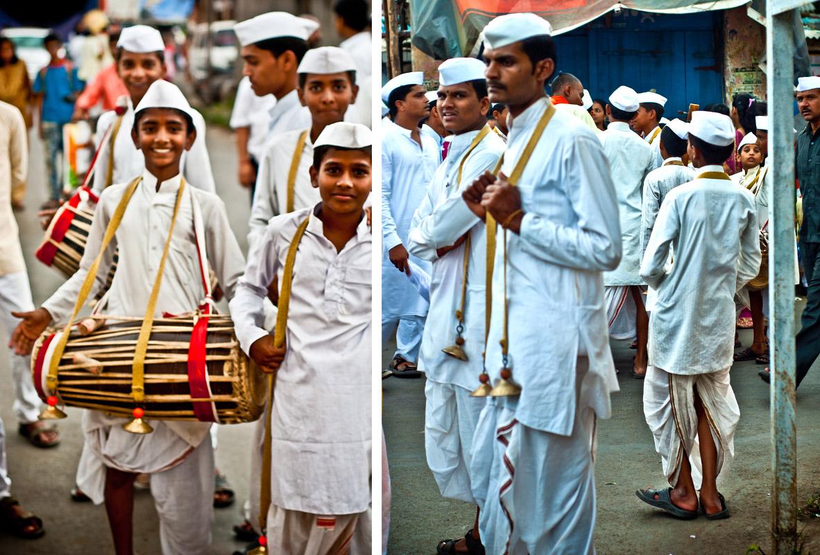 Traditional-Dresses-of-Maharashtra-03