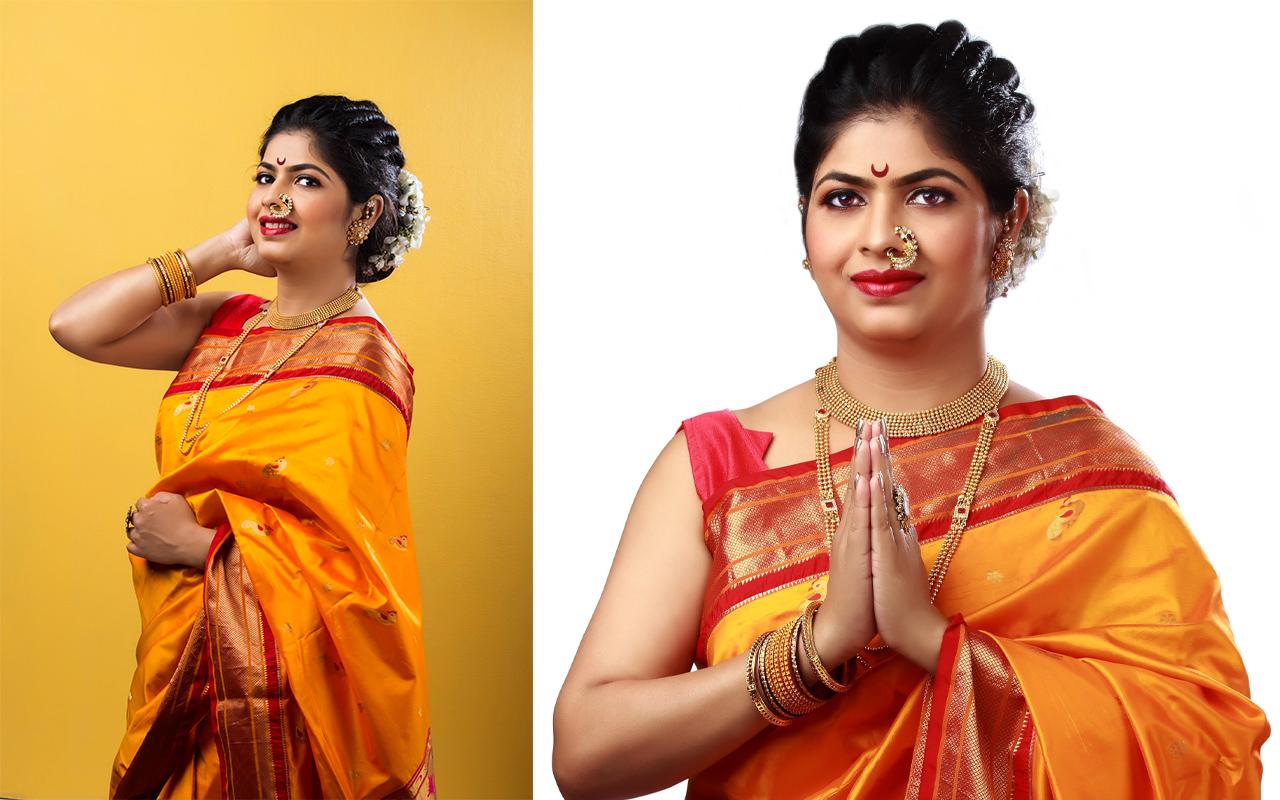 Traditional-Dresses-of-Maharashtra