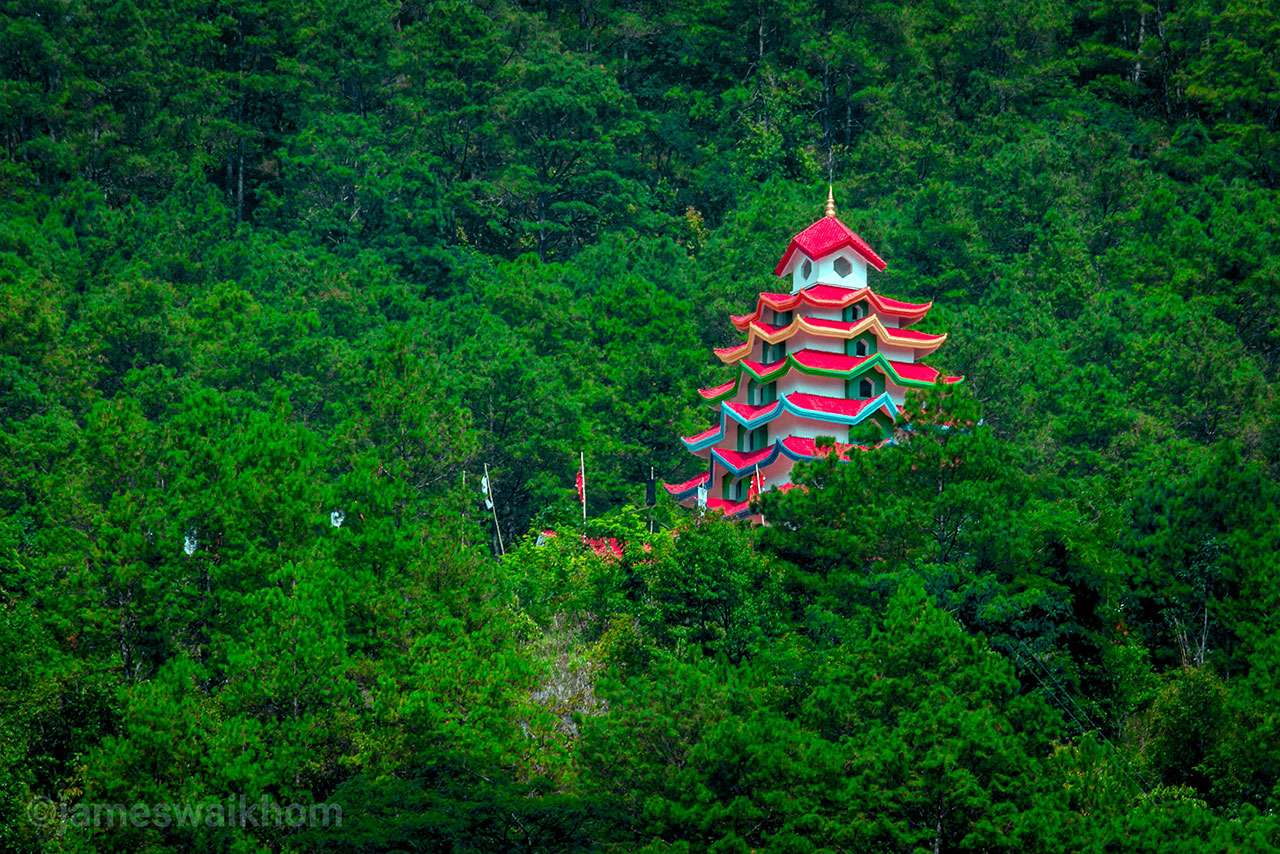 Architecture-of-Manipur