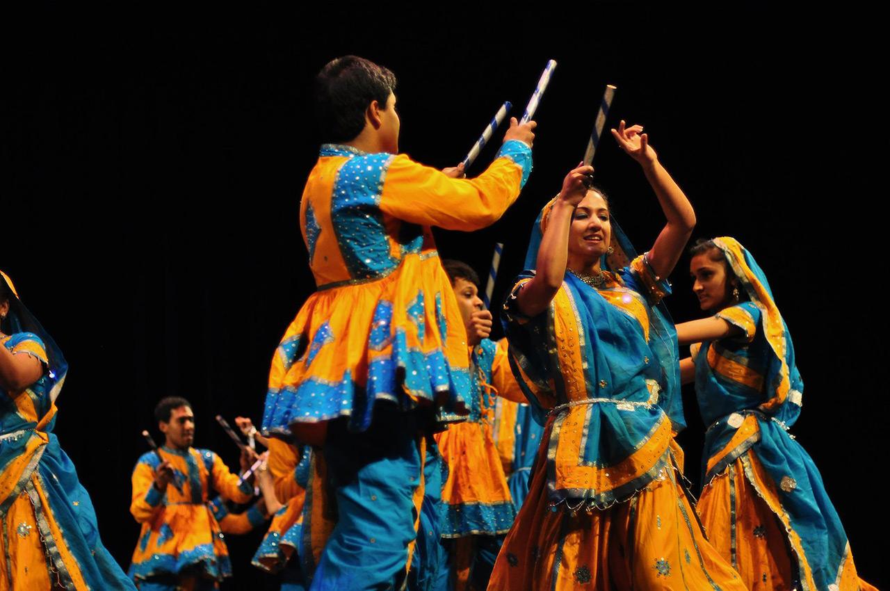 Classical-Dances-of-India-Bhangra-and-Garba