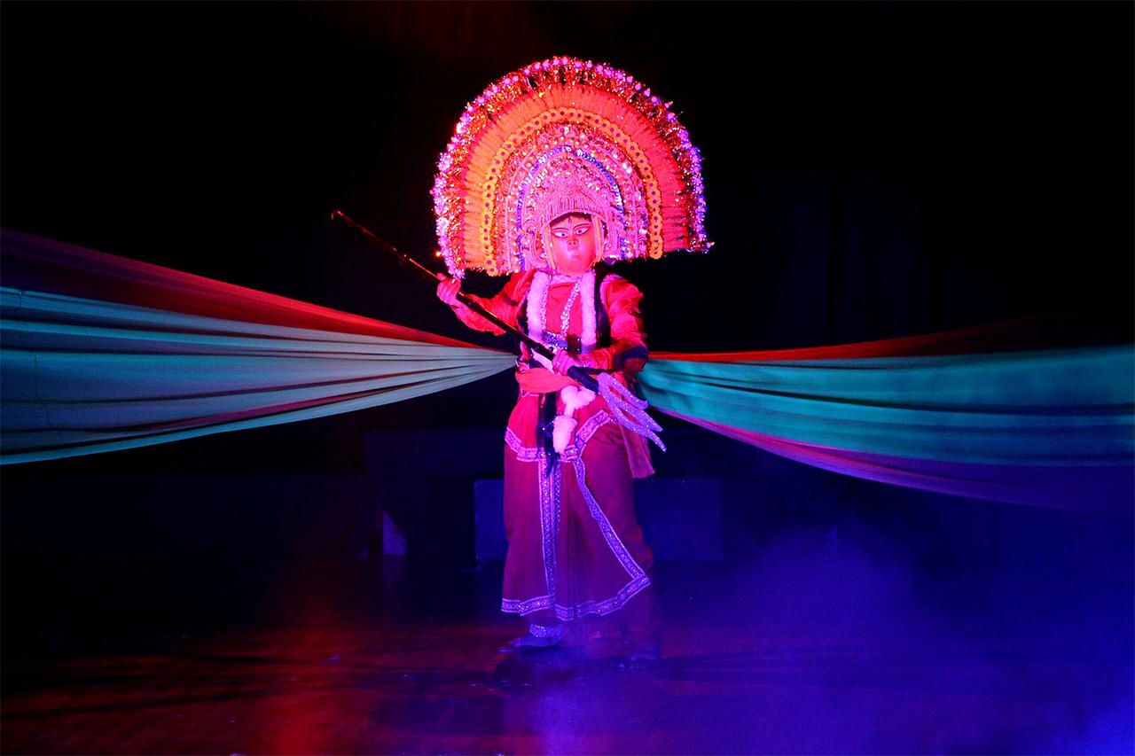 Classical-Dances-of-India-Chhau-01