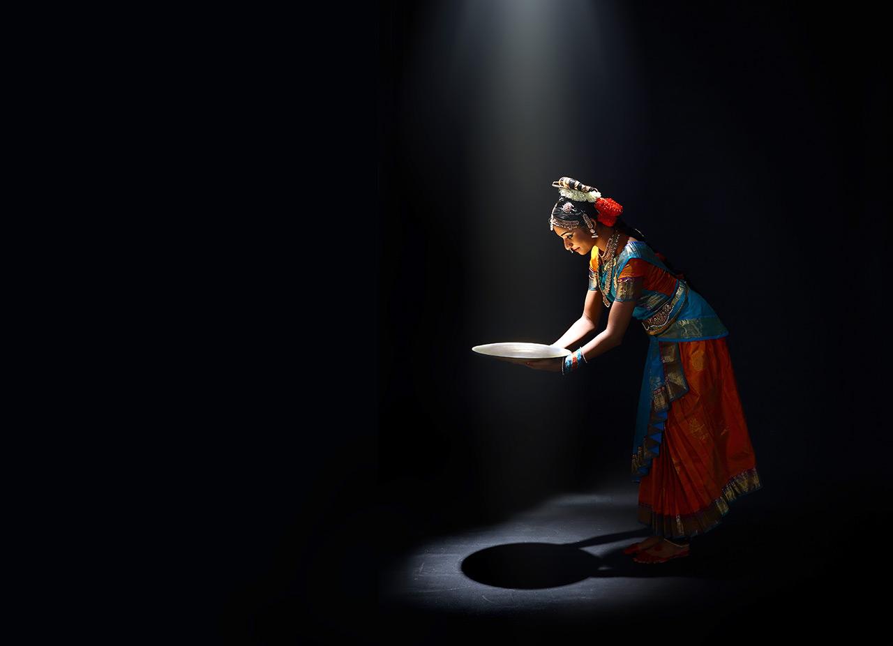 Classical-Dances-of-India