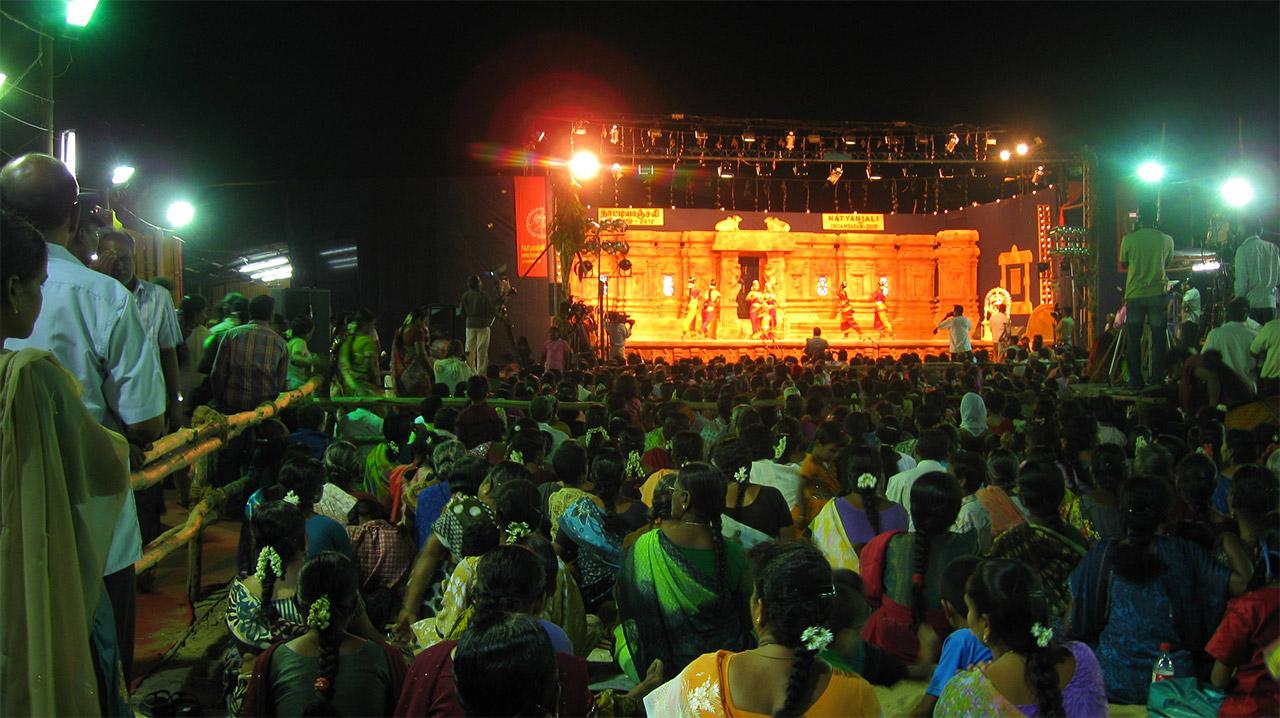 Cultural-Festivals-of-Tamil-Nadu-01