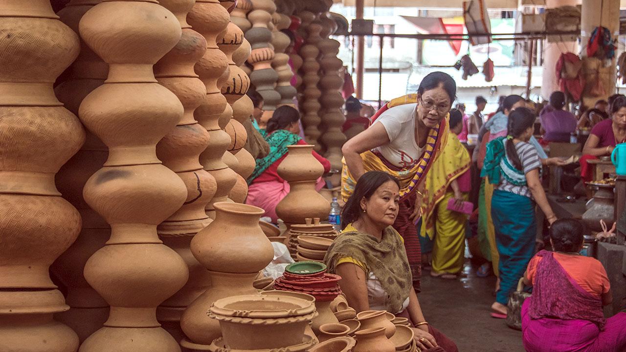 Culture-of-Manipur-Manipuri-Korean-Influence