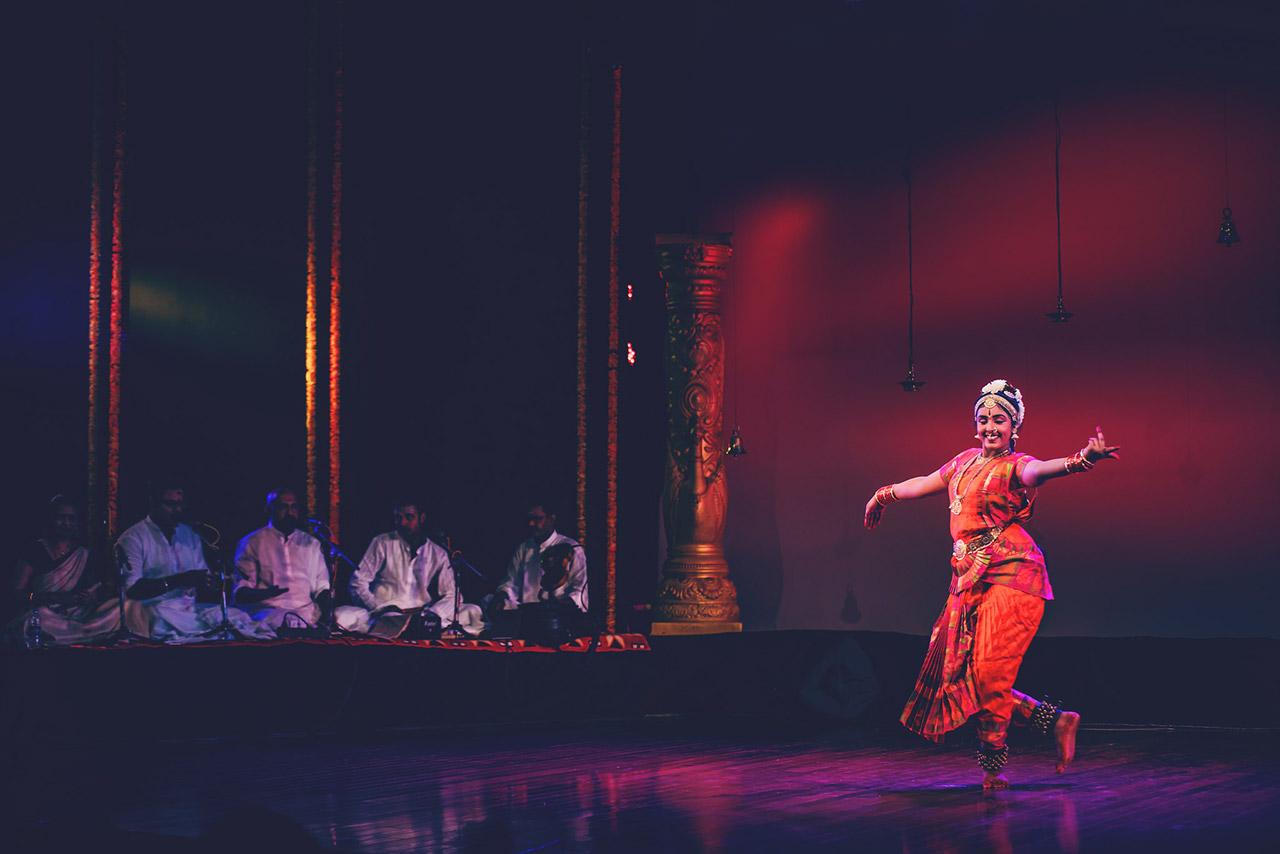 Dance-of-Tamil-Nadu