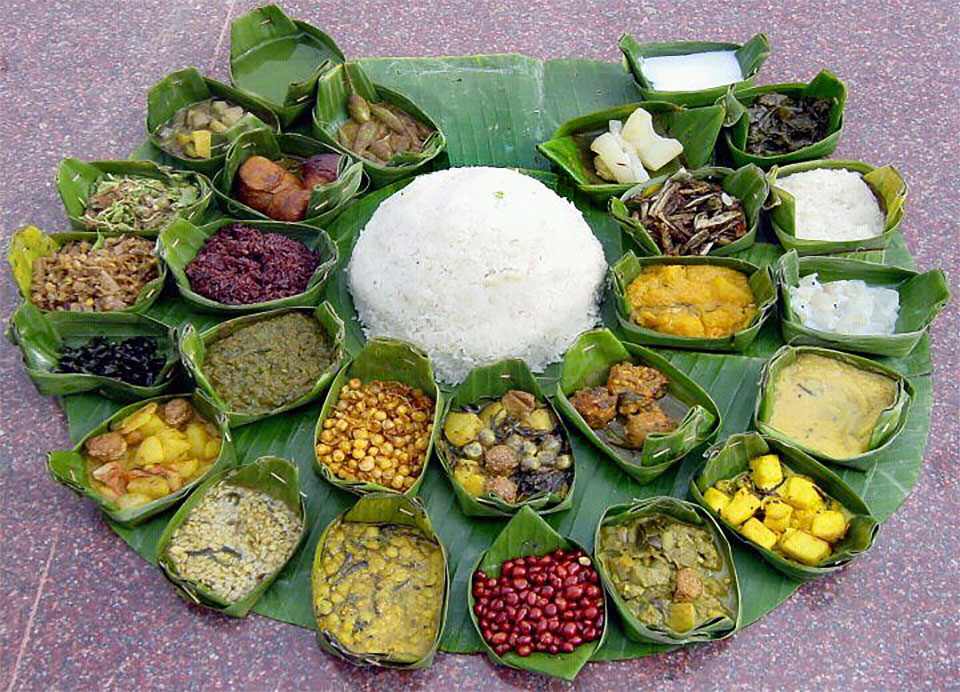 Food-Culture-of-Manipur