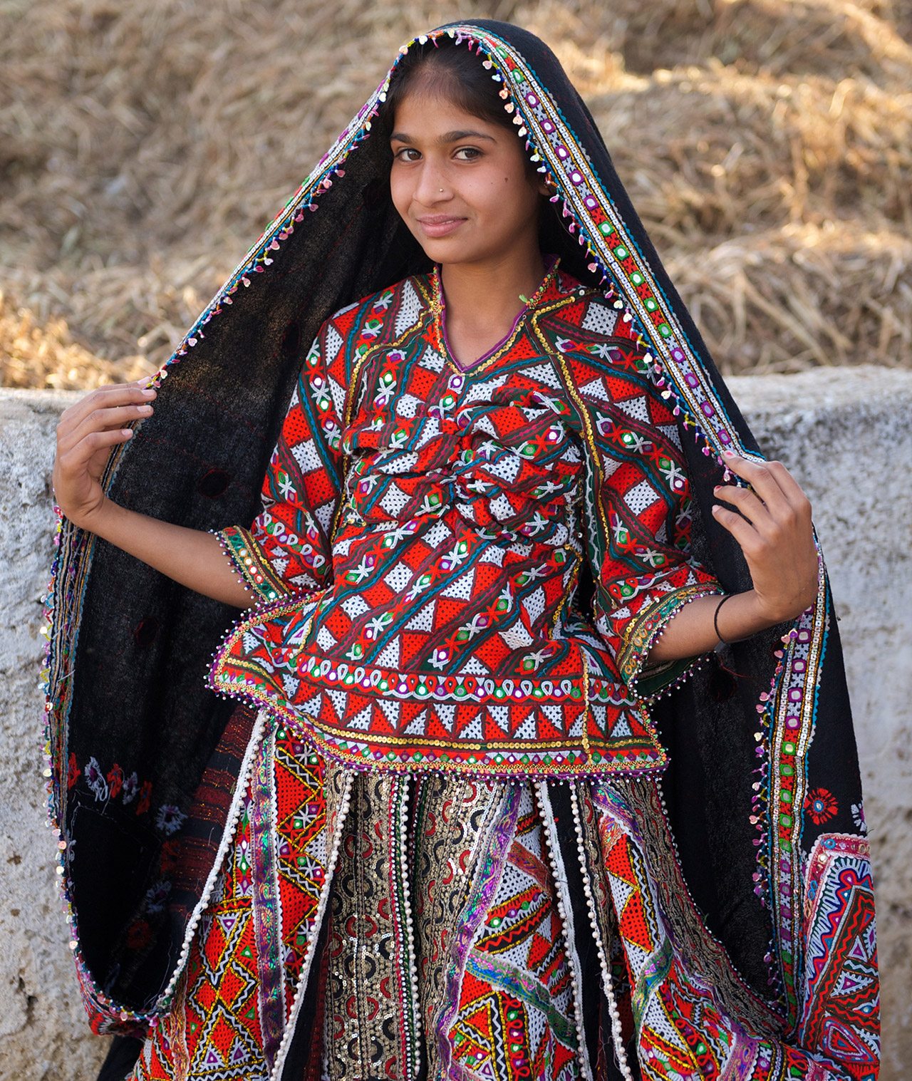 Handicrafts-from-Embroidery