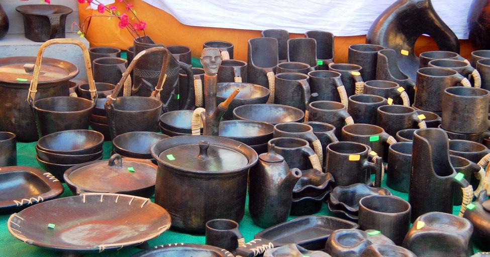 Handicrafts-of-Manipur