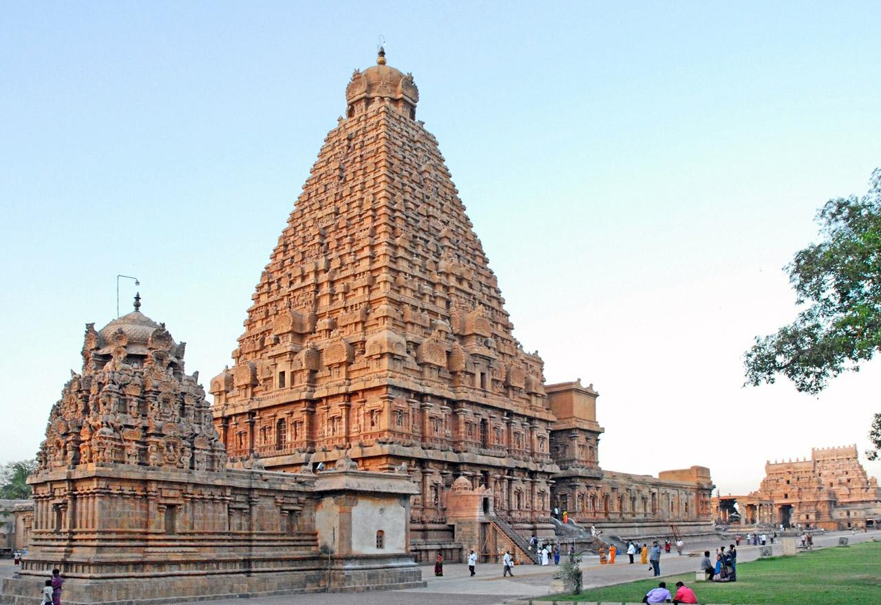 Heritage-and-Architectureof-Tamil-Nadu-01