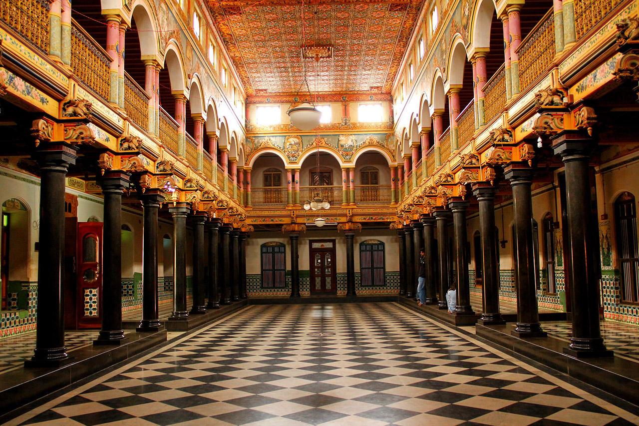Heritage-and-Architectureof-Tamil-Nadu-02