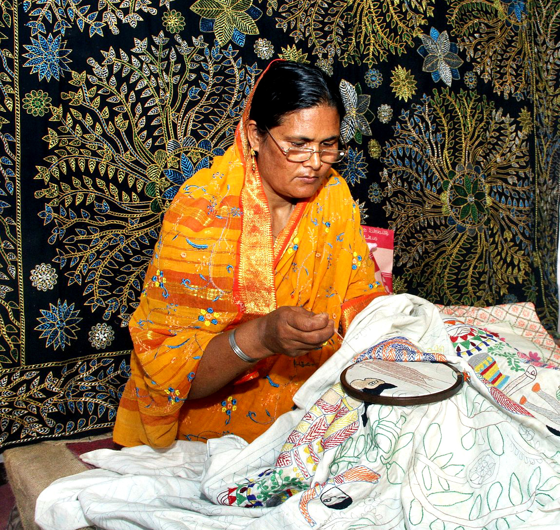 Kantha-Embroidery-05