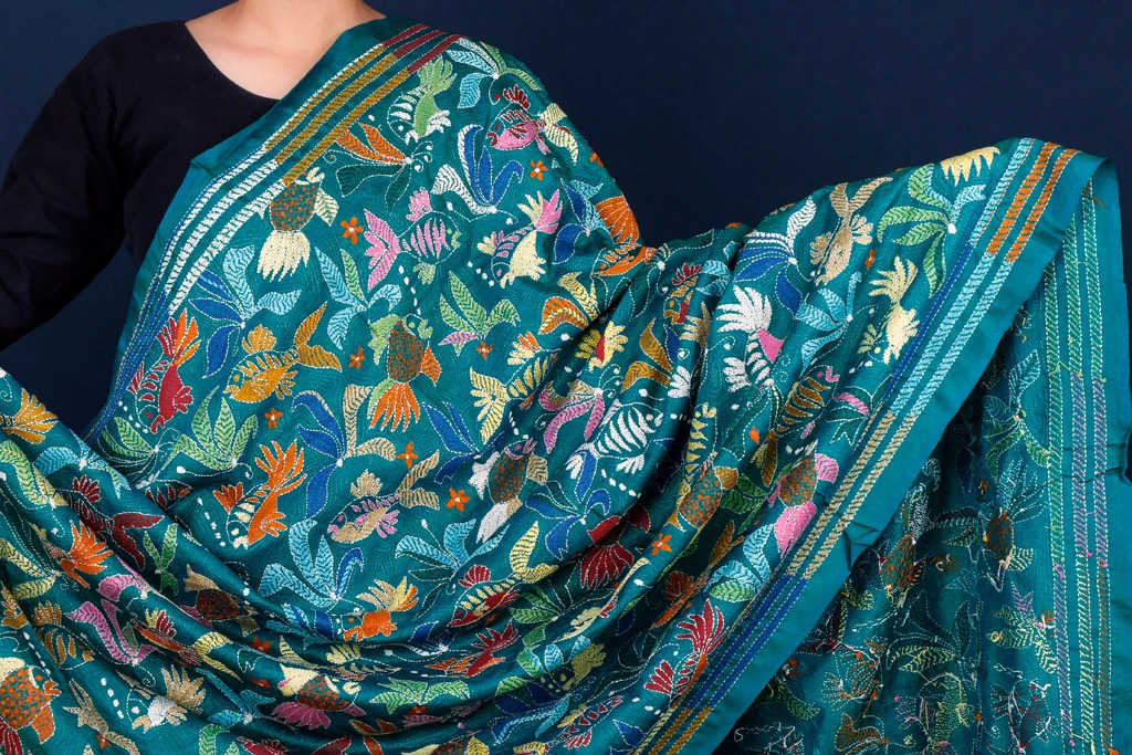 Kantha-Embroidery-06