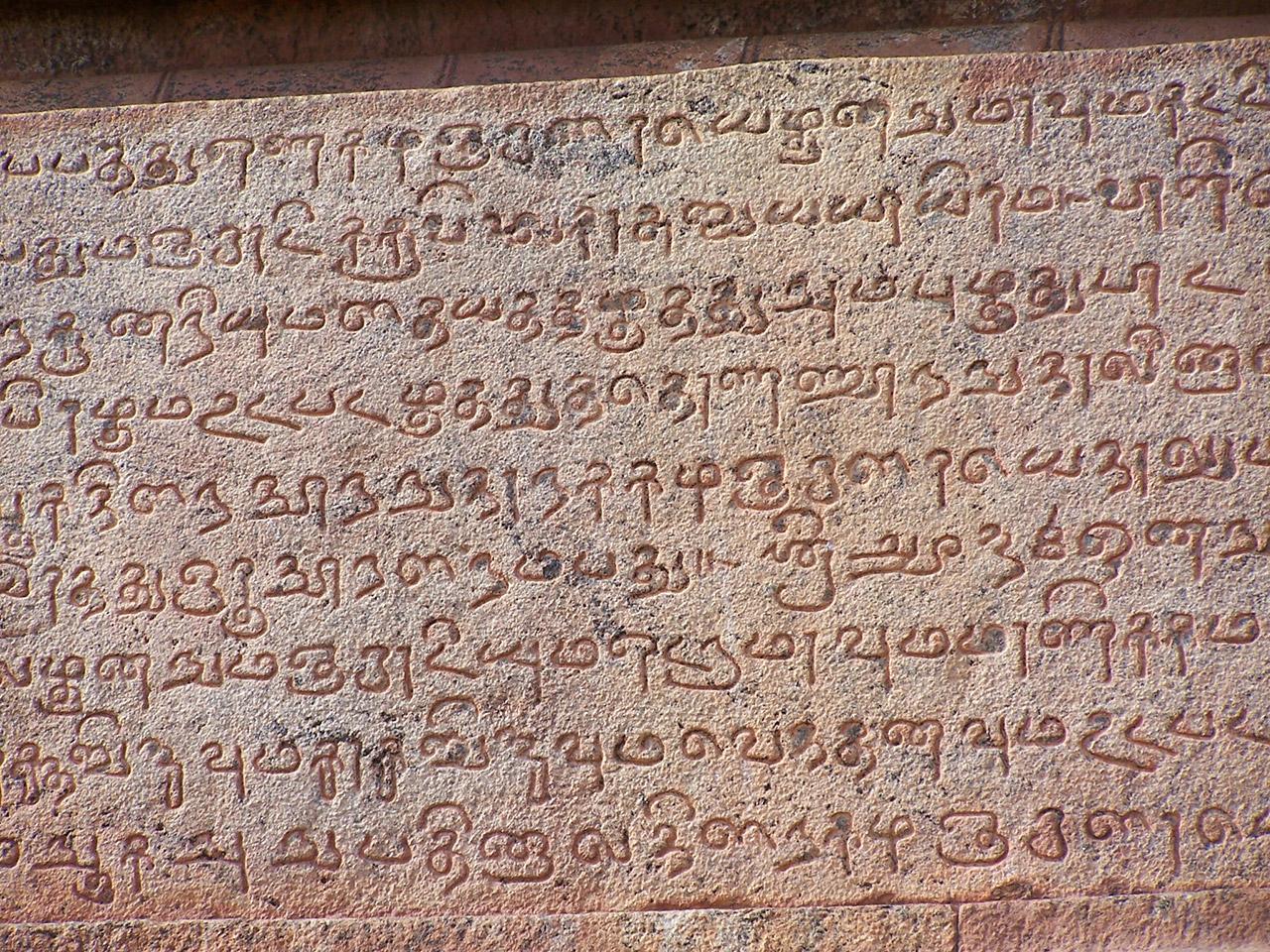 Language-in-Tamil-Nadu