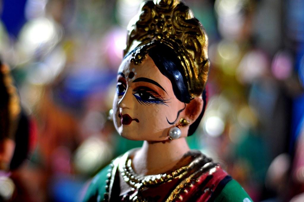 Tamil-Nadu-Craft