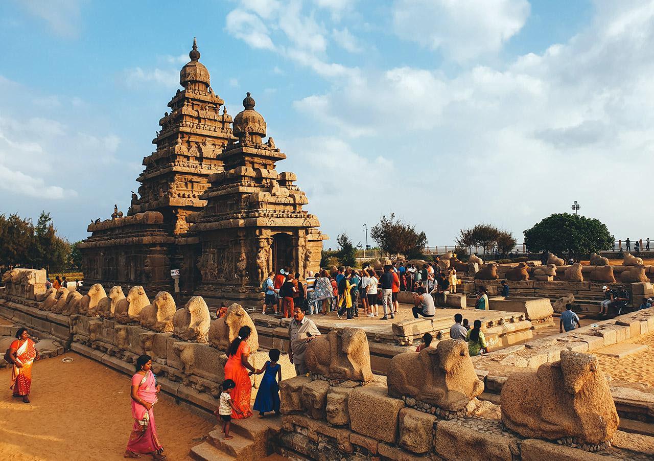 Tamil-Nadu-Culture-01