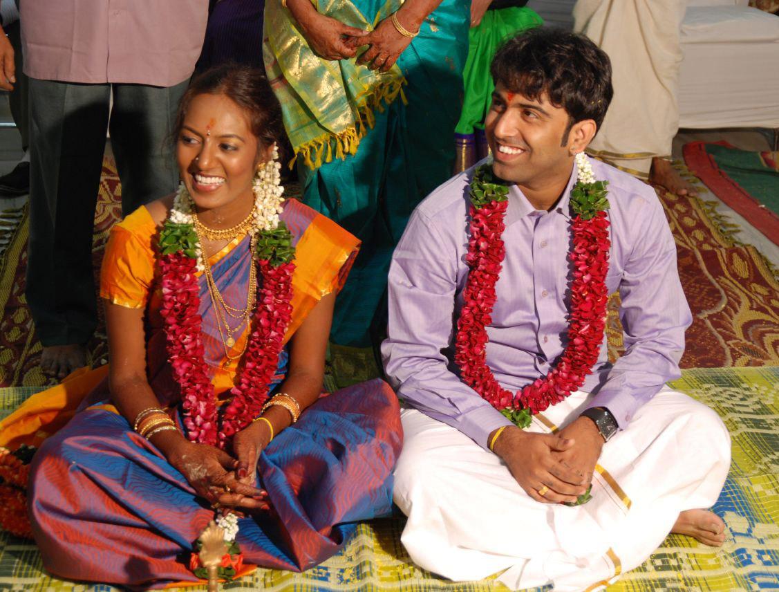 Traditional-Dressof-Tamil-Nadu