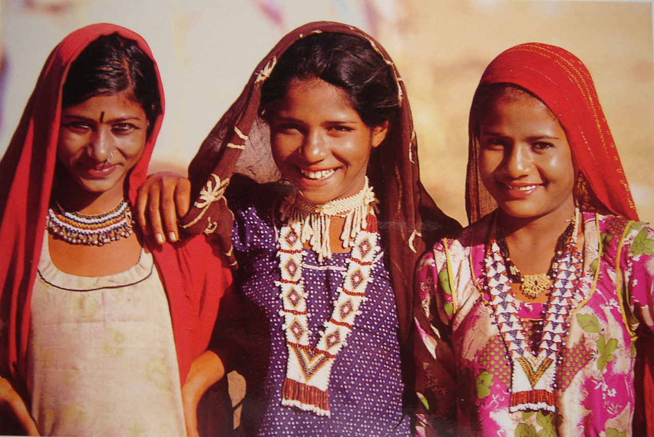 Traditional-Jewellery-of-Gujarat