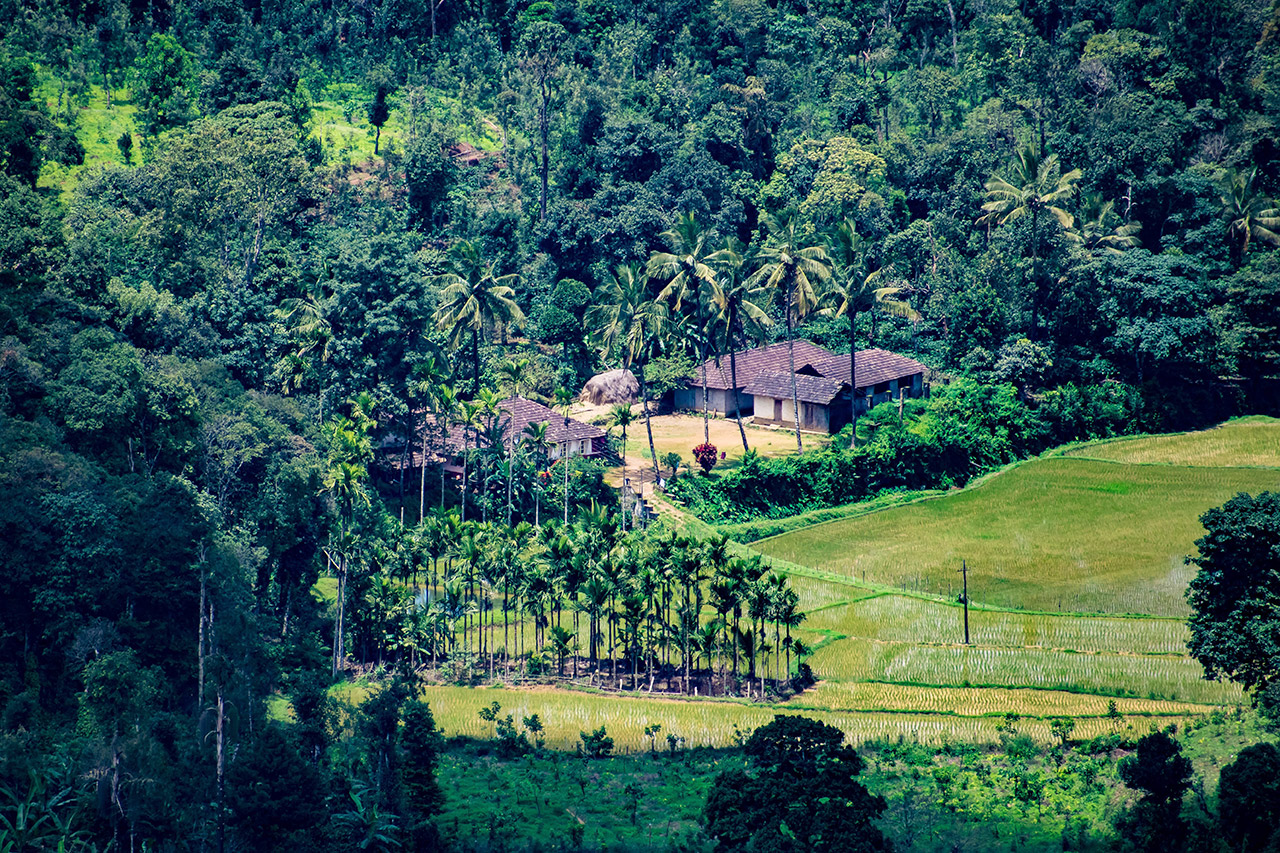 Trip-to-Coorg-01