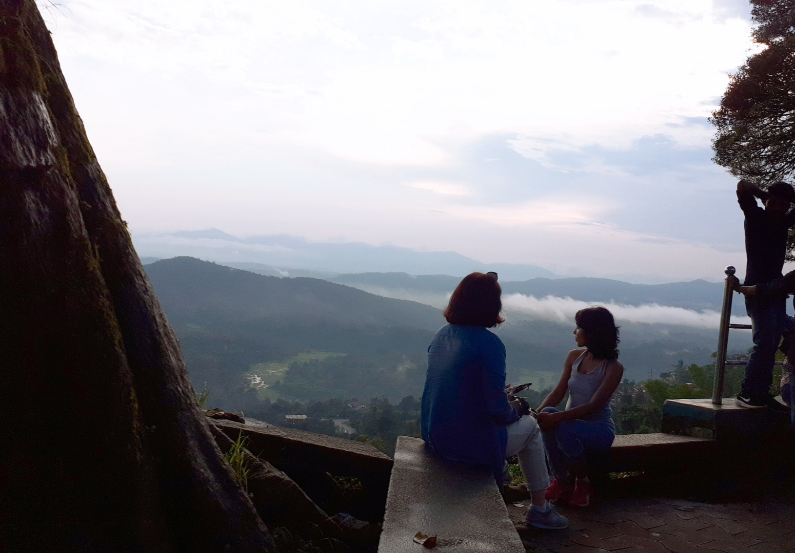 Trip-to-Coorg-09