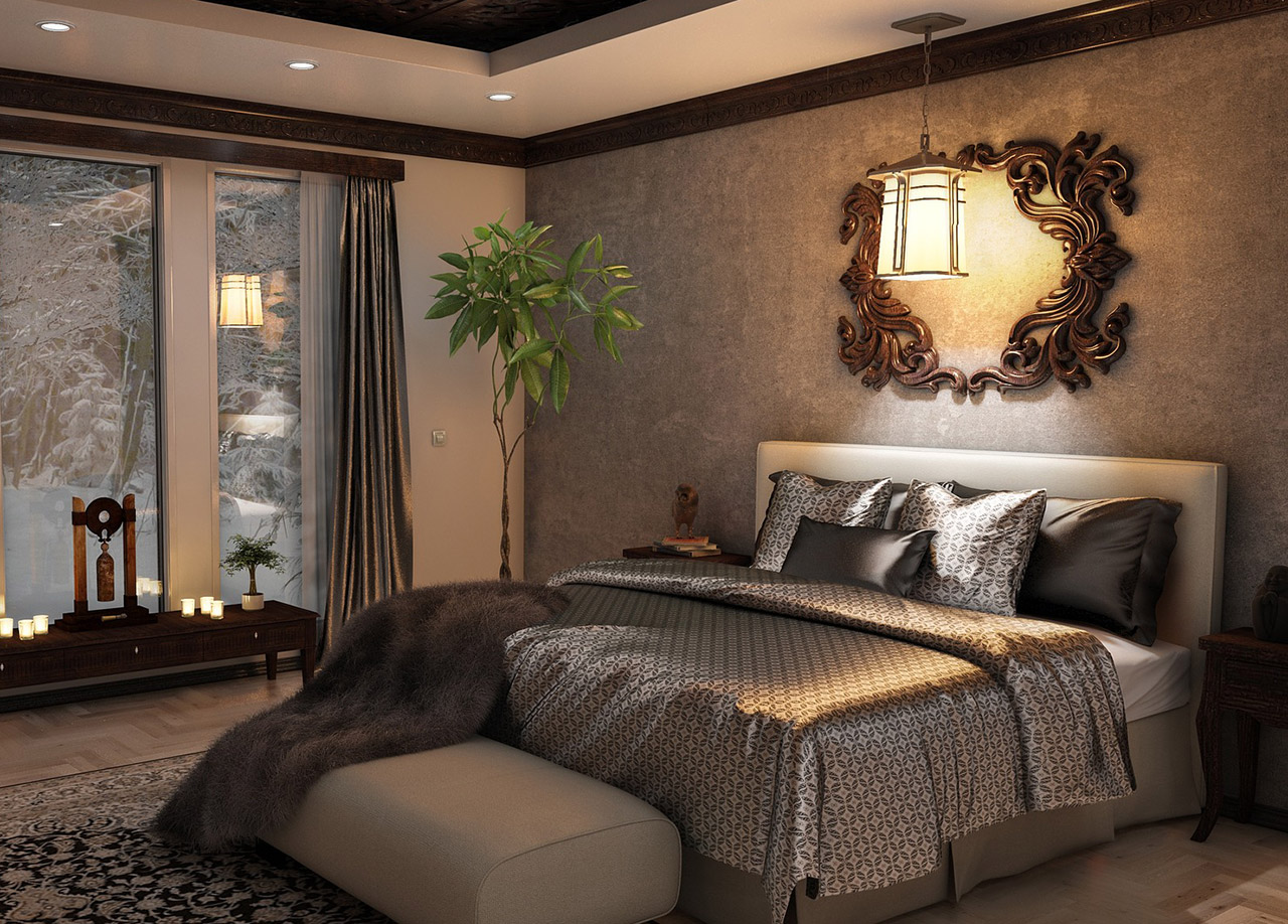 Wall-Decor-Ideas-for-Bedroom-03