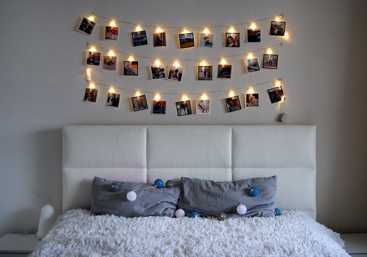 Wall-Decor-Ideas-for-Bedroom-06