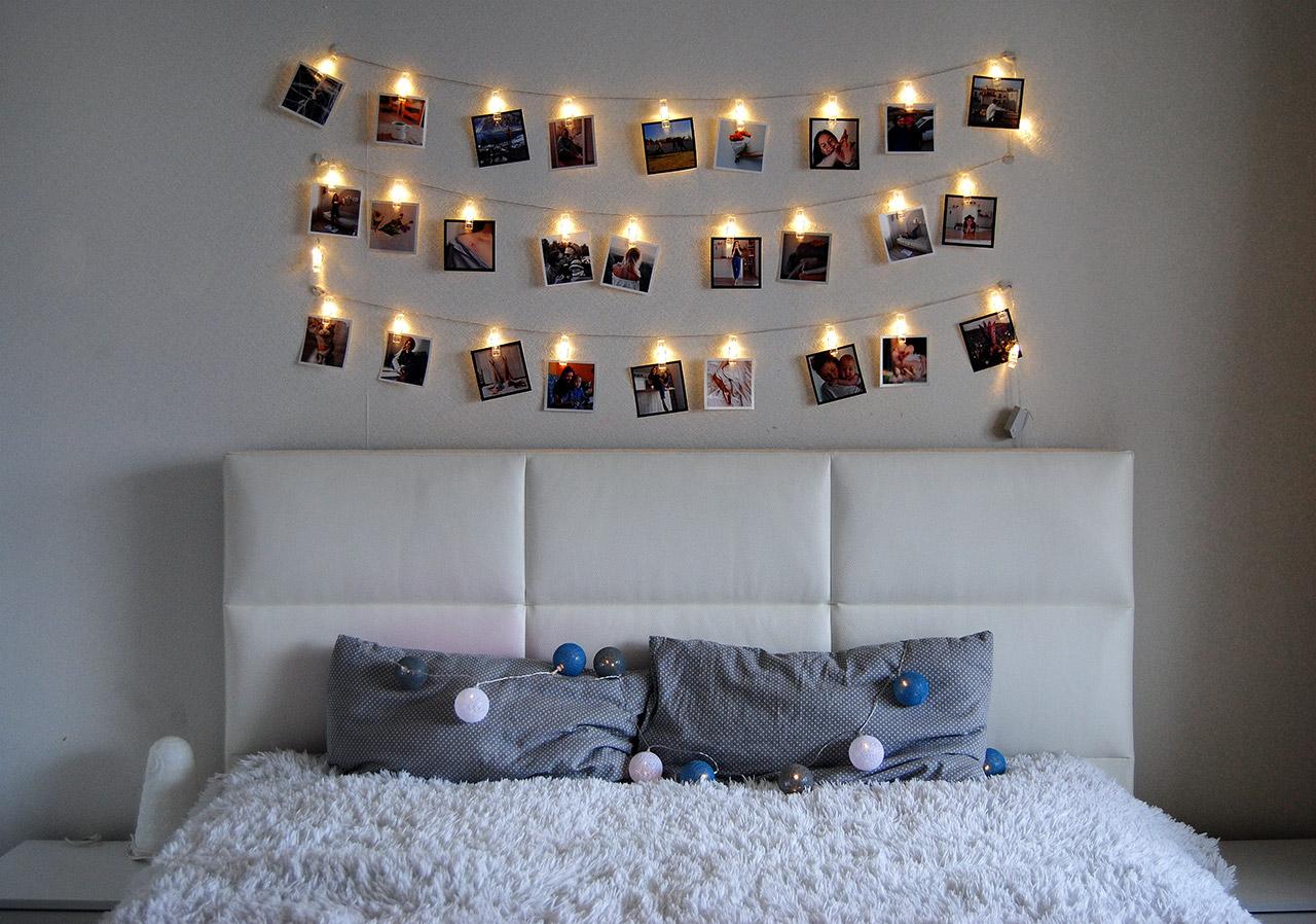 Wall-Decor-Ideas-for-Bedroom-06