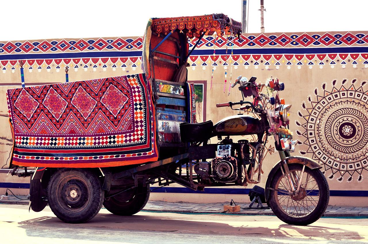 Culture-of-Gujarat-01